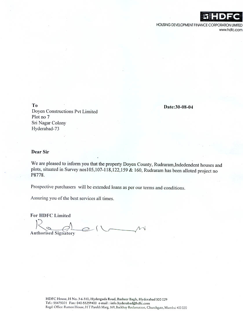 Landlord Letter Proof Of Residency from moosaexport.com
